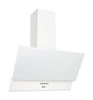 Вытяжка декоративная Zorg Technology Breeze 700 (50 M, белый) -