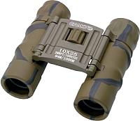 Бинокль Gamo 10x25 DCF -