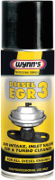 Очиститель двигателя Wynn's Diesel Egr Extreme Cleaner / W23379 (200мл) -