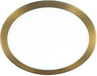 Точечный светильник Novotech Lante 357292 -