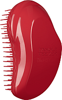 Расческа Tangle Teezer Original Thick&Curly Salsa Red -