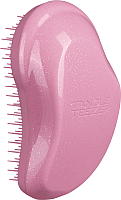 Расческа Tangle Teezer The Original Disney Princess -