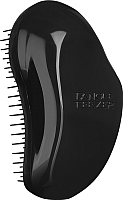 Расческа Tangle Teezer The Original Panther Black -