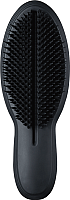 Расческа Tangle Teezer The Ultimate Black -