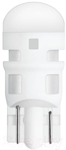 Купить Комплект автомобильных ламп Osram, 2880CW-02B, Германия
