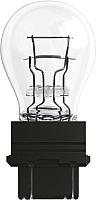 Автомобильная лампа Osram 3157 -