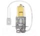 Комплект автомобильных ламп Osram H3 62151FBR-DUOBOX -