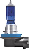 Комплект автомобильных ламп Osram H11 62211CBB-HCB -
