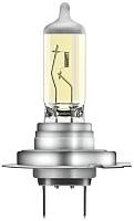 Автомобильная лампа Osram H7 64210ALL -