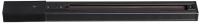 Направляющая для светильников Novotech 135001 -