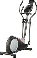 Эллиптический тренажер ProForm Smart Strider 325 CSE / PFEVEL39616 -