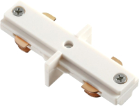 Коннектор для шинопровода Novotech 135006 -
