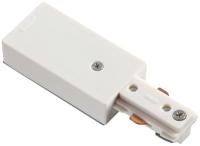 Коннектор для шинопровода Novotech 135014 -