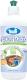 Чистящее средство для пола Наша мама В детских комнатах с антимикробным эффектом (500мл) -