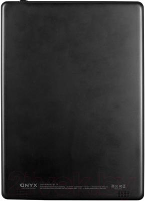Электронная книга Onyx Boox Euclid (черный)
