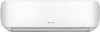 Сплит-система Hisense AS-07HR4SYDTG5 Edition 2018 -