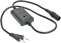 Контроллер для дюралайта ETP 31125 -