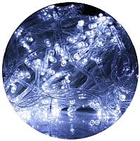 Световой занавес ETP FS-270LED (1.8x1.5м, белый) -