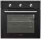 Электрический духовой шкаф Lex EDM 070 BL / CHAO000191 -