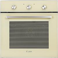 Электрический духовой шкаф Lex EDM 070 IV / CHAO000312 -