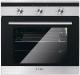 Электрический духовой шкаф Lex EDM 070 IX / CHAO000192 -