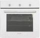 Электрический духовой шкаф Lex EDP 070 WH / CHAO000310 -