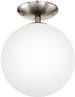 Потолочный светильник Eglo Rondo 91589 -