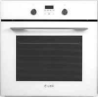 Электрический духовой шкаф Lex EDP 092 WH / CHAO000314 -