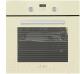 Электрический духовой шкаф Lex EDP 093 IV / CHAO000324 -