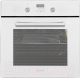 Электрический духовой шкаф Lex EDP 093 WH New / CHAO000317 -