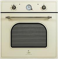 Электрический духовой шкаф Lex EDM 070С IV / CHAO000179 -