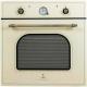 Электрический духовой шкаф Lex EDM 073С IV / CHAO000214 -