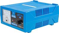 Зарядное устройство для аккумулятора Solaris CH-201 (CH201171) -