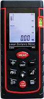 Лазерный дальномер Диолд ДЛ-40 (80020010) -
