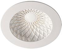 Точечный светильник Novotech Gesso 357504 -