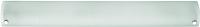 Светильник Eglo Mono 85339 -