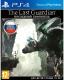 Игра для игровой консоли Sony PS4 The Last Guardian. Последний хранитель. Special Edition -