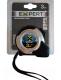 Рулетка EXPERT 41-3016 -