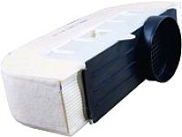 Воздушный фильтр Knecht/Mahle LX3294/4 -