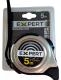 Рулетка EXPERT 53-5019 -
