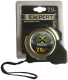 Рулетка EXPERT 41-7525 -