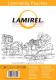 Пленка для ламинирования Fellowes Lamirel LA-78659 А3, 125мкм -