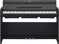 Цифровое фортепиано Yamaha YDP-S34B / NYDPS34B -