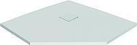 Душевой поддон RGW ST/T-0099W / 16155099-01 -