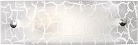 Бра Vesta Light 37422 -