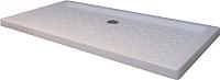Душевой поддон RGW CR-107 / 19170370-01 -
