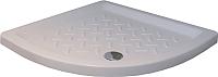 Душевой поддон RGW CR/R-099 / 19170499-01 -