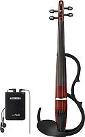 Скрипка Yamaha YSV-104BR -