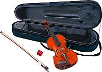 Скрипка Yamaha V5SA 1/2 KV5SA12 -
