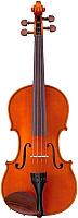 Скрипка Yamaha V3SKA 1/2 -